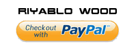 pAYPALCHECKOUTWOOD